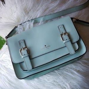 Kate Spade crossbody purse - NWT